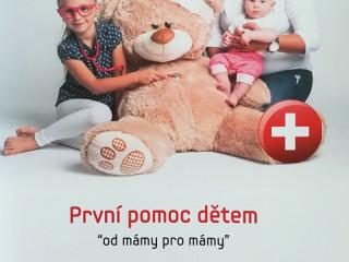 prvni_pomoc_detem_kniha
