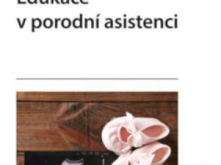 porodni_asistence-kniha