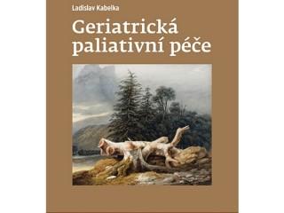 kniha_paliativni_pece