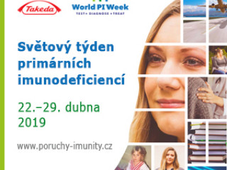 PID_week_2019_new