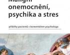 maligni_onemocneni