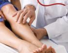 medicina_zena_zily_tromboza_nohy_doktor_vysetreni