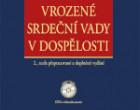 vrozene_srdecni_vady