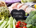 jídlo_zdraví_hubnutí_strava_zelenina_mindful_eating