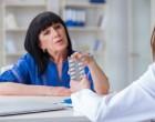 konzultace_medikace