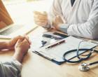 zhodnocení výsledků vyšetření u lékaře 2356x1571