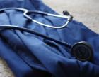 medicina_stetoskop