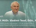 videoeditorial_prof_tesar