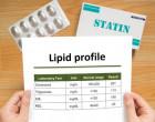 statin_lipidy_statiny