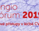 obr_angioforum_2019