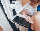 mamograf_vysetreni_prso_rakovina_prsu