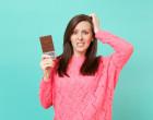 Medicina_lide_zena_cokolada