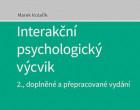 psych_vycvik