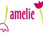 logo_amelie_nove