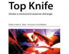 top_knife