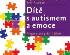dite_s_autismem