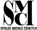 Spolek mediků českých
