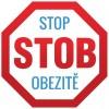 STOB - Stop obezitě