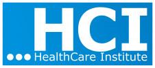 HealthCare Institute