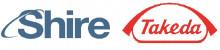 shire_logo-1