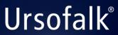 logo_ursofalk