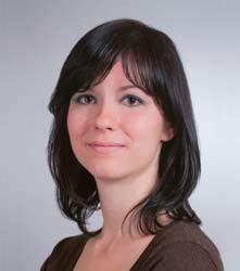 Odpovědná redaktorka Mgr. Veronika Mauerová.