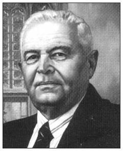 B. Dvořáček