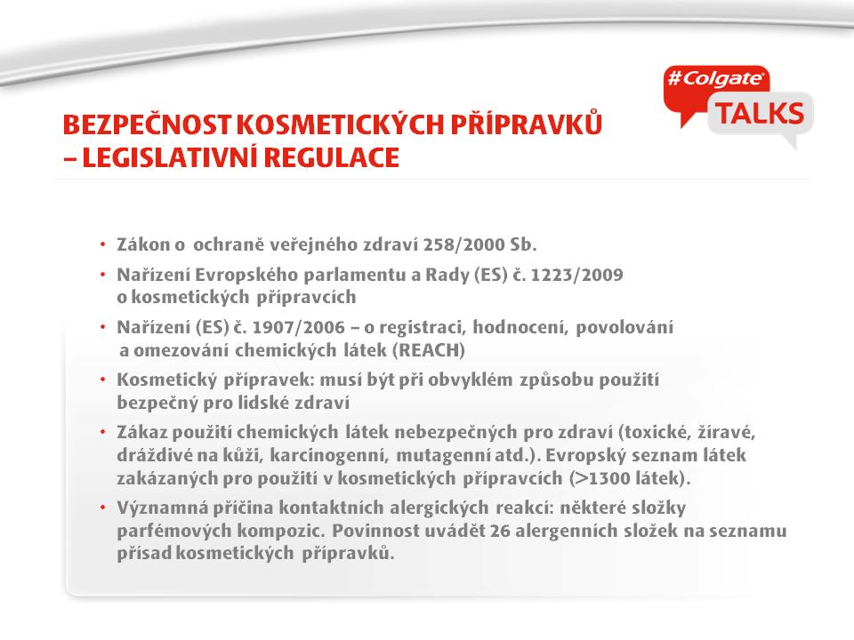 elearning_180_180_15_647451de362f1ab668ac6e419260fd39.png