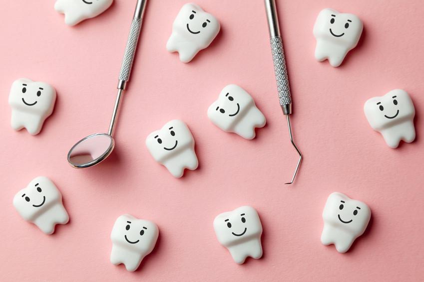 zuby_zub_zubař