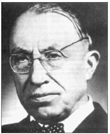 Arnold Jirásek (1887–1960)