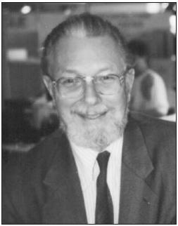 MUDr. Vladimír Kulich