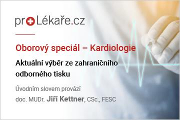 promo blok oborový speciál 2/2018 _OS_kardiologie