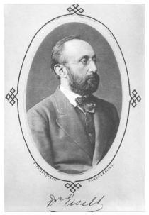 Bohumil Eiselt (1831 až 1908)