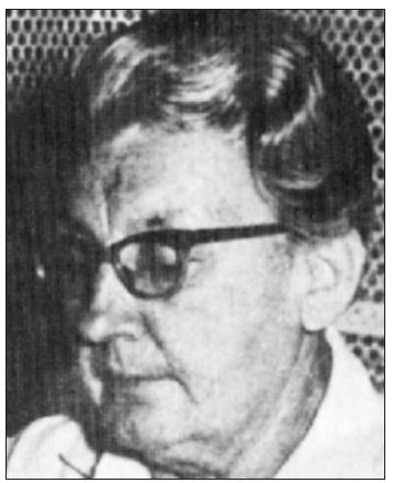 Jana Pastorová