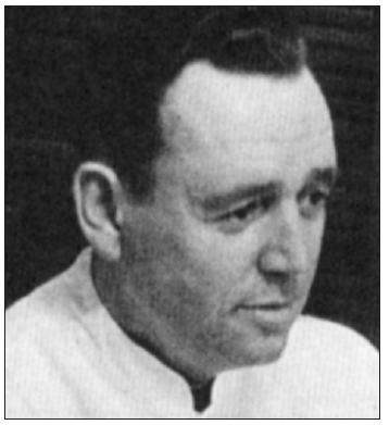 Björn Ibsen (*1915)