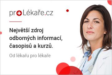 Self promo banner Téma na PL