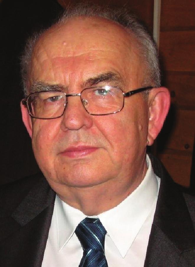 V roku 1981 prijal ponuku na účasť v konkurze na primára očného oddelenia v  NsP Trenčín a od 1. februára 1982 nastúpil do novej funkcie. 33c44f52ef7