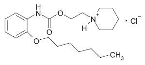 Heptakaíniumchlorid