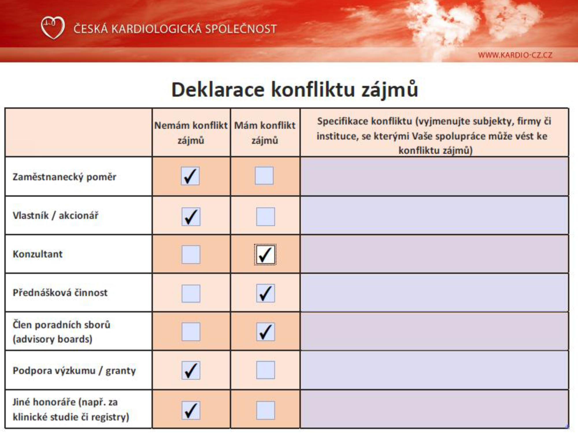 elearning_179_179_26_7dcc7c141dfd9c3bd203a1cacc0bf01b.png