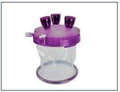 GelPOINT (Applied Medical) Fig. 6. GelPOINT (Applied Medical)