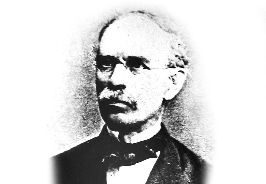 Václav Treitz.