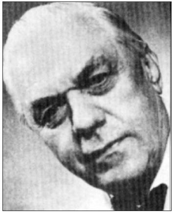 Jan Knobloch (1900–1997)