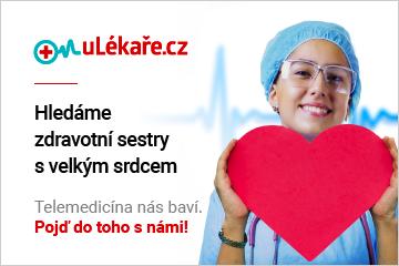 UL_sestricka_inzerat