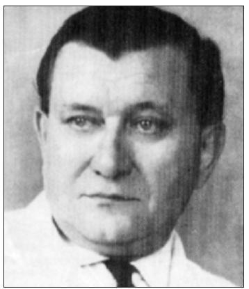 Josef Hoder (1912–1987)