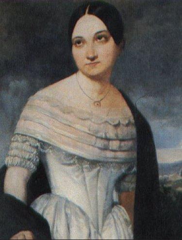 Bohuslava Rajská.