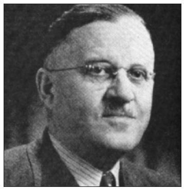 Harold Randall Griffith (1896–1985)