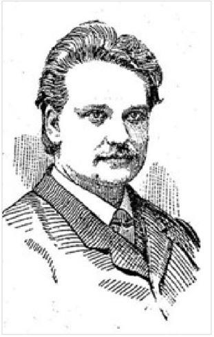 Robert Tigerstedt (publikováno z www.wikipedia.org, bez vyhrazených autorských práv)