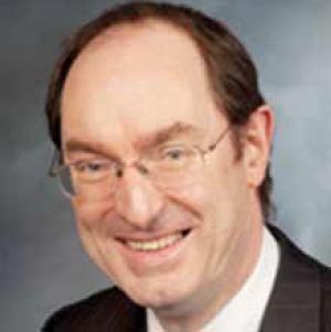 John J. McMurray – první autor Evropských doporučení pro diagnostiku a léčbu akutního a chronického srdečního selhání.