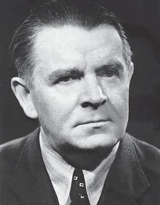 Prof. MUDr. Klement Weber (1938–1942), (1951–1955), autor knihy o arytmiích (1929), vliv kalia na myokard.