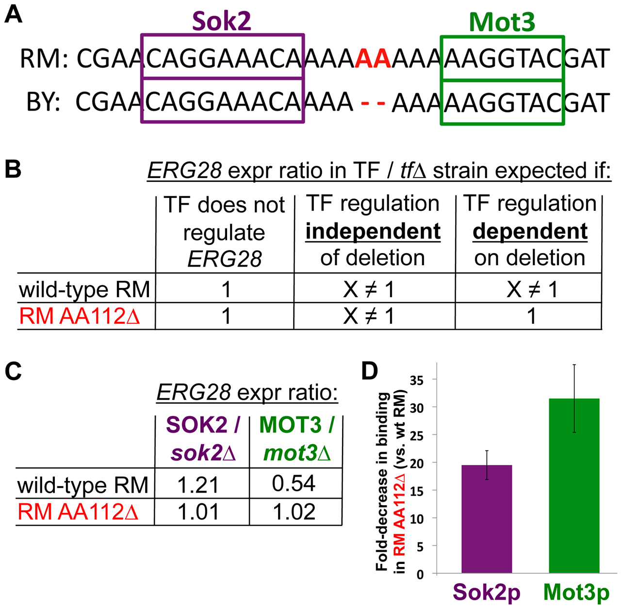 Determining the molecular mechanism of the causal mutation.